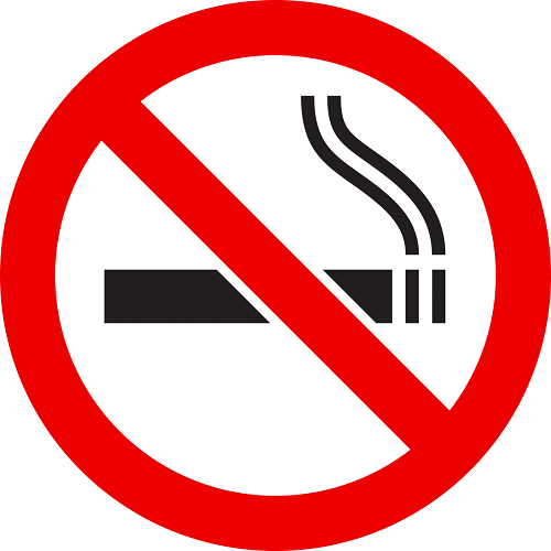 no-smoking-icon